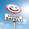Driving Safety 101: Safe Driver Guide with Tutorial Video