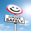 Fahrsicherheit 101: Sicherer Driver Guide mit Tutorial Video
