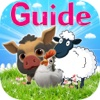 Guide for FarmVille 2