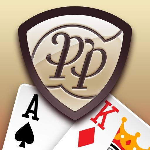 Playsino Poker