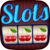 A Big Win Heaven Lucky Slots Game - FREE Vegas Spin & Win