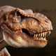 Dinosaur Hunter 2014: Jurassic Era