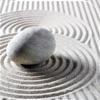 iMindfulness - Mindfulness meditation