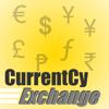 Cambio de divisas 1.0