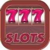 Amazing Best Slots Machines - FREE Las Vegas Casino Games
