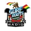 Surf Roots Radio (Free)