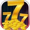 Su Full Spash Slots Machines -  FREE Las Vegas Casino Games