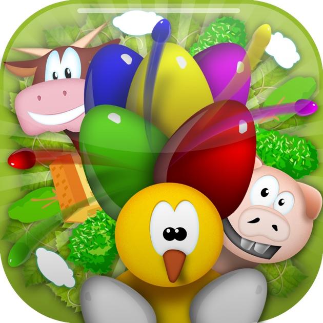 app spiele kostenlos download