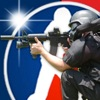 Альфа Ударная команда SWAT бесплатно