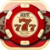Dirty Craps Slots Machines - FREE Las Vegas Casino Games