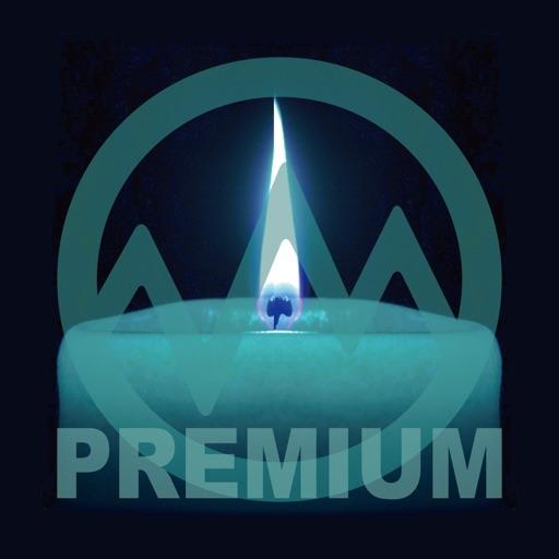Relax by meditone Premium 〜上質のリラクゼーションをあなたに〜