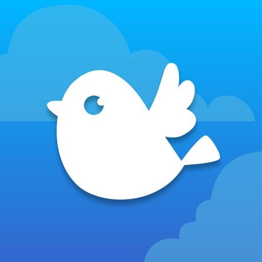 TweetList for Twitter