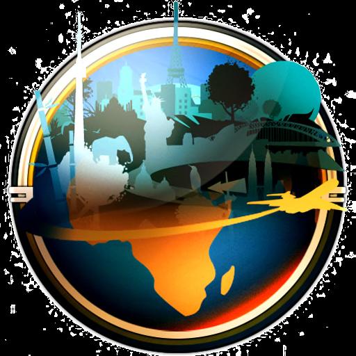 WorldTravelGame