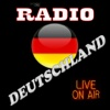 Deutsch Radio - Frei - German