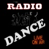 Dance Music Radio Stations - Free