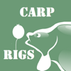 Carp Rigs HD - Carp Fishing Rigs