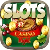 A Advanced Casino Lucky Slots Game - FREE Casino Slots