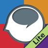 Language Therapy Lite – 4-in-1 Toolkit for Aphasia Speech Therapy