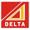 DELTA Group Mobile