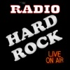 Hard Rock Music Radio - Free