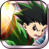 HUNTER×HUNTER BATTLE ALLSTARS