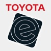 Toyota Opportunity Exchange