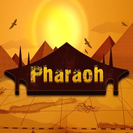 All Slots Pharaoh's Tomb Adventure iOS App