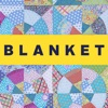 Blanket Statements