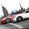 APB Dubai Supercar City - Escape the Speed Cops