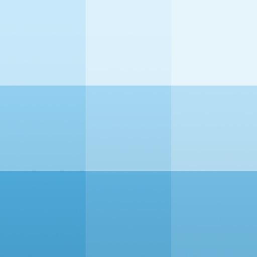Kling iOS App