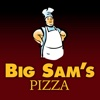 Big Sam's Pizzeria