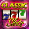 Awesome Vegas Royal Classic Slots