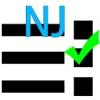 New Jersey DMV Permit Practice Exams