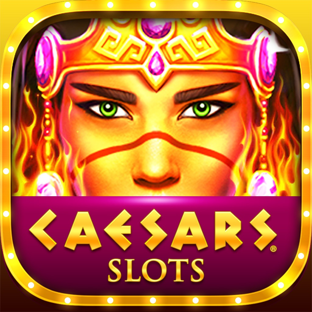 Caesars Supremacy Slot - Play the Free Casino Game Online