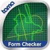FormChecker