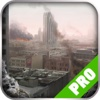 Game Pro - The Last of Us Remastered Version