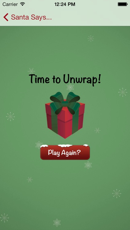 gift swapp christmas gift exchange app by objectgraph llc