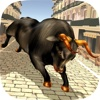 Bull Fight 3D - Spanish Corrida PRO