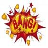 Bang Bang Pro Free