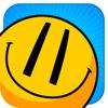 EmojiNation - Puzzles emoji engraçados.