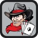 Farwest Video Joker Poker icon