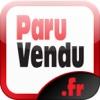 ParuVendu - petites annonces gratuites