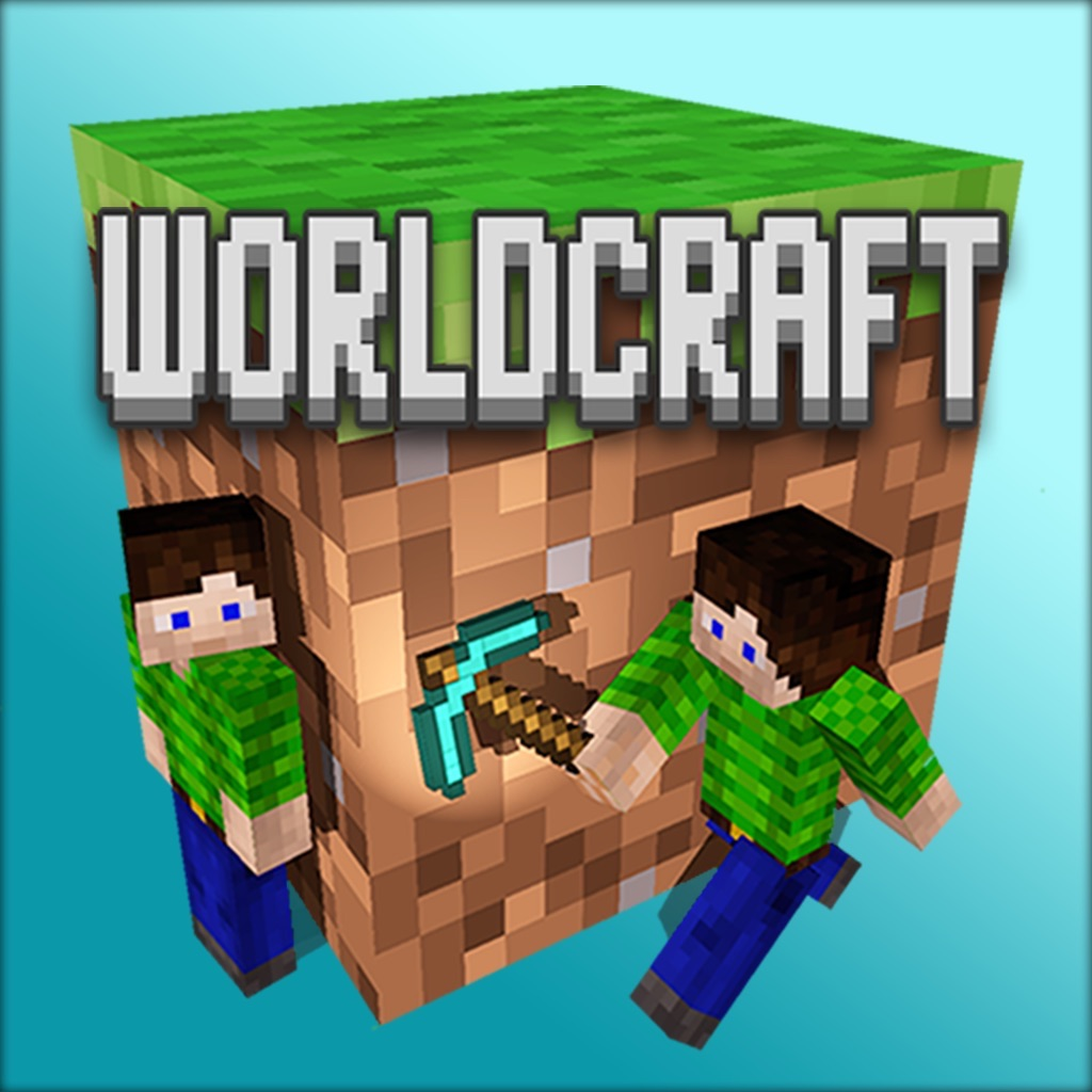 World of worldcraft porn smut pics