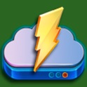 WeCloud icon
