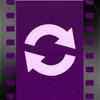 Pirouette - Video Rotator