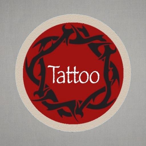 趣味纹身HD:Tattoo Booth Fun HD
