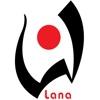 Lana Magazine