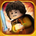 LEGO® The Lord of the Rings? - Warner Bros.