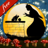 Grimm's Fairy Tales - The Most Wonderful Tales & Stories