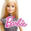 Barbie® Fashionistas® (AppStore Link)